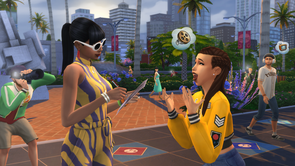 TS4_EP06_OFFICIAL_SCREENSHOTS_01_004_1080.png