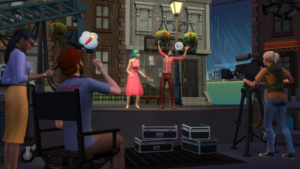 TS4_EP06_OFFICIAL_SCREENSHOTS_02_002_1080.png