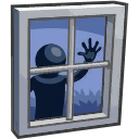 Sims-4-Get-famous-gloire-addon-pack-extansion-icon (38).png