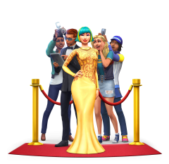 Sims-4-famous-gloire-addon-pack-extansion-official-render-artwork-01.png