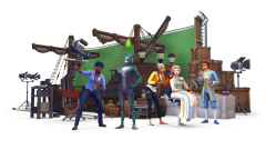 Sims-4-famous-gloire-addon-pack-extansion-official-render-artwork-02.png