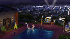 Sims-4-famous-gloire-addon-pack-extansion-official-screen-03.png