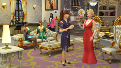 Sims-4-famous-gloire-addon-pack-extansion-official-screen-04.png