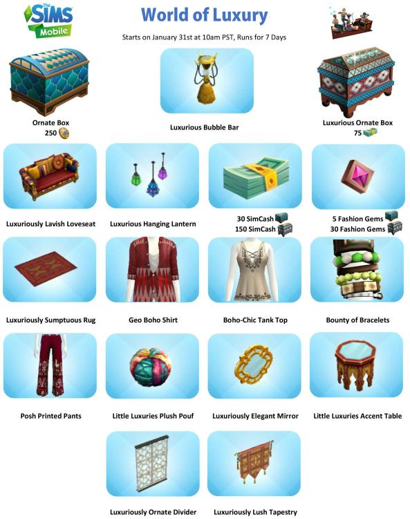WorldOfLuxury_Box_Overview.jpg