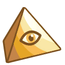 sims-4-pack-game-07-strangerville-icon-icones (45).png