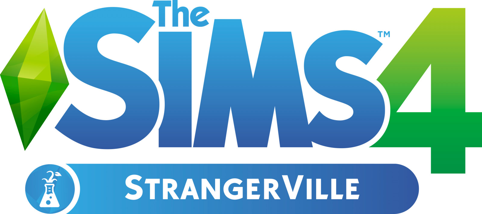sims-4-logo-pack-jeu-gamepack-strangerville-english-01 (2).png