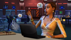 sims-4-logo-pack-jeu-gamepack-strangerville-screen (3).png