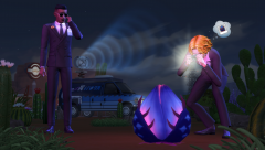 sims-4-logo-pack-jeu-gamepack-strangerville-screen (2).png