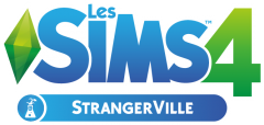 sims-4-logo-pack-jeu-gamepack-strangerville-french-01-white (1).png