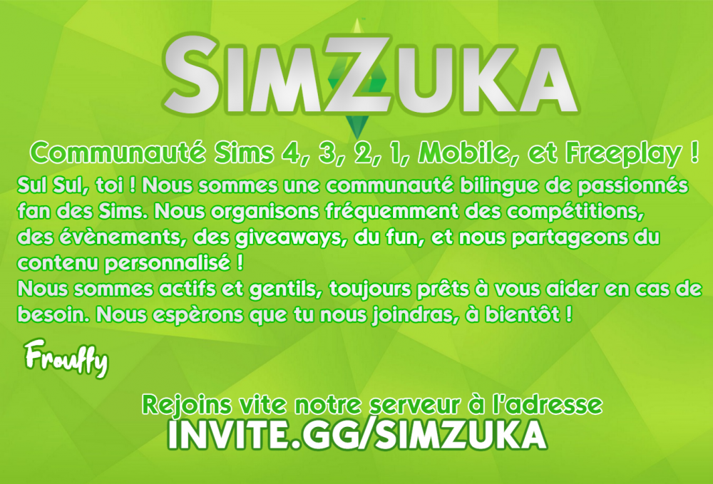 1204500957_SimZuka-Bannire-Made-By-Frouffy.thumb.png.2ced51386a1f67cb77b0a7062e495dc8.png