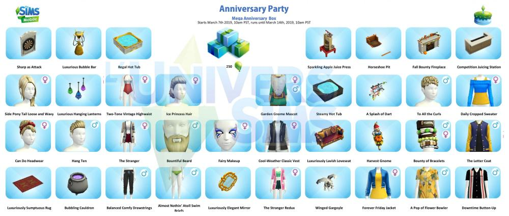 AnniversaryParty_MegaBox.jpg