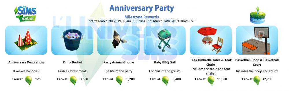AnniversaryParty_MilestoneRewards.jpg