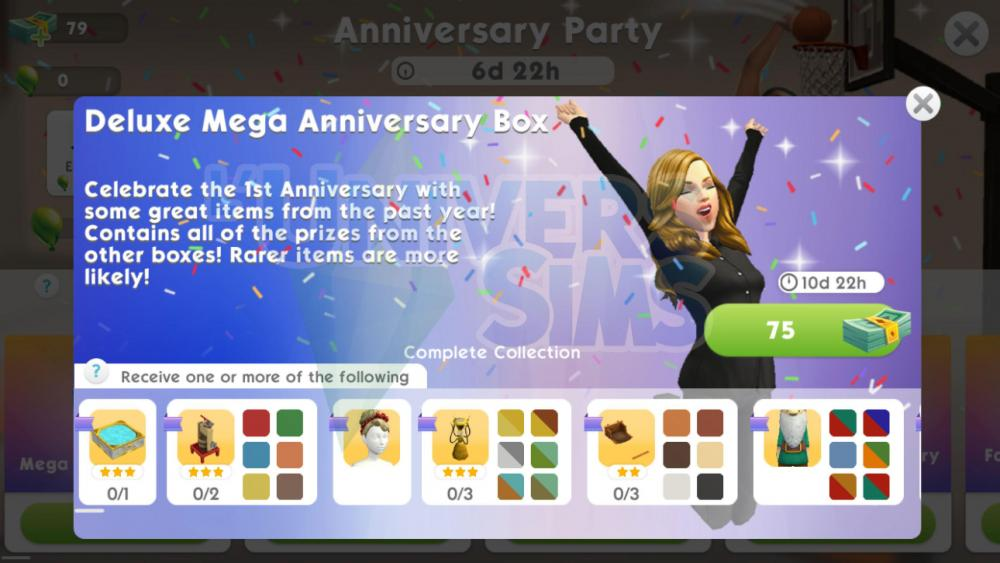 AnniversaryParty_Reward_Deluxe-Mega-Anniversary-Box---Sim-Cash.jpg