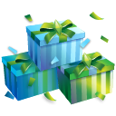 icon_event_box_anniversary2019_Premium.png