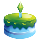 icon_event_hud_anniversary2019.png