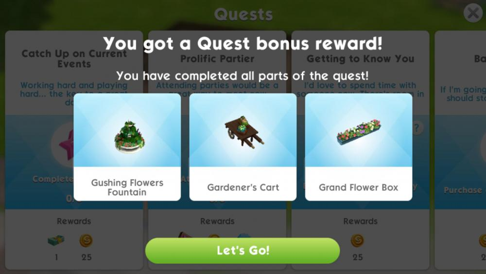 BackyardBarbecue_Growing Gardens Quest Complete Screen.jpg