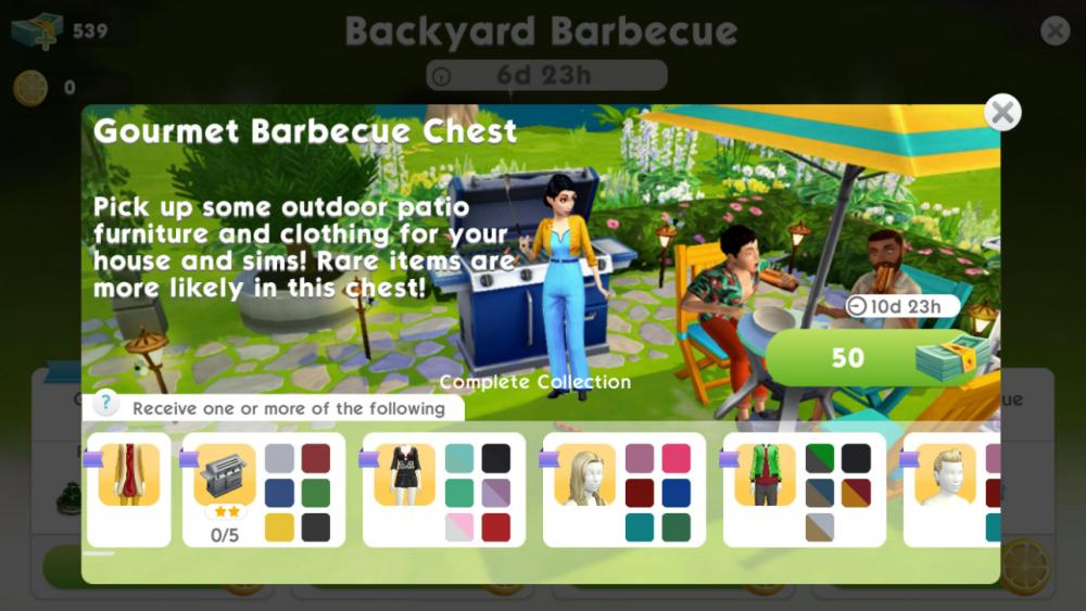 BackyardBarbecueGourmet Barbecue Chest.jpg