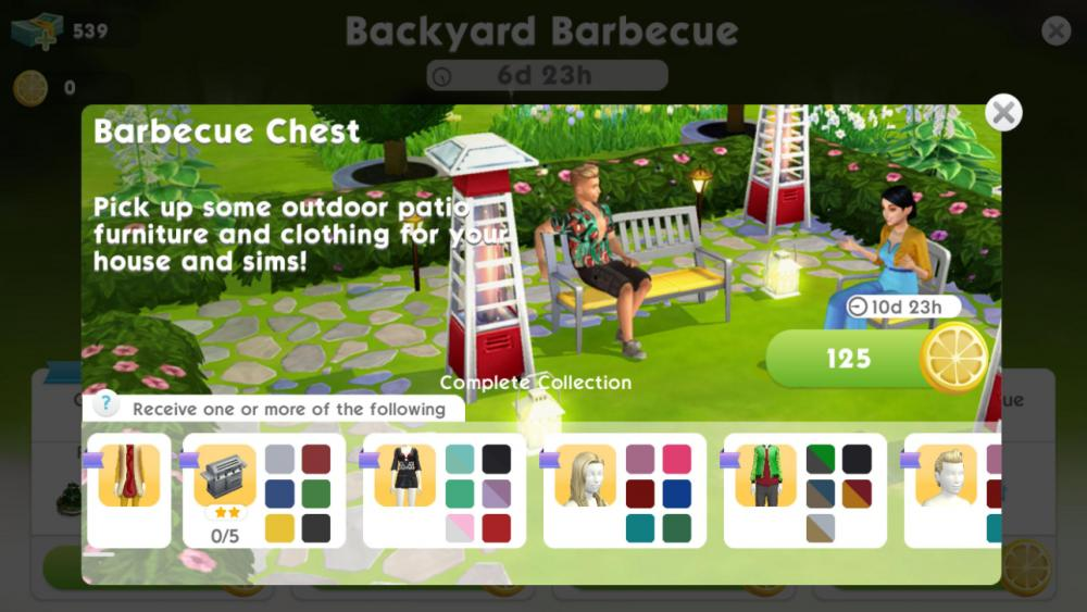 BackyardBarbecue_BarbecueChest.jpg