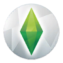 Sims-4-logo-icone-jeu-de-base-game-01.png