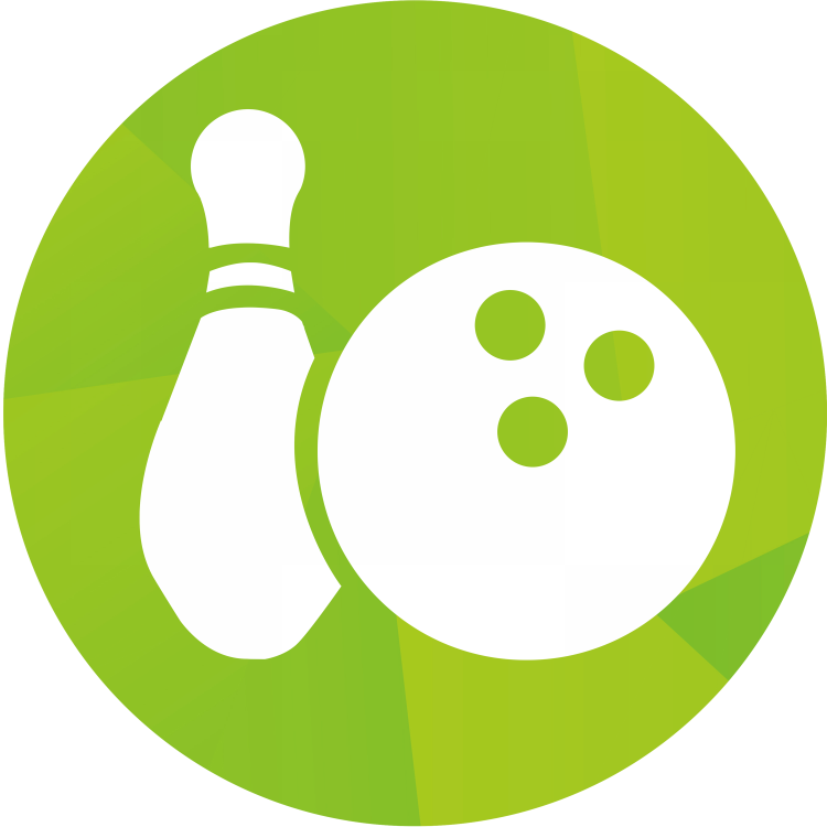 sims-4-logo-icone-icon-kit-objets-soiree-bowling-stuff-3000.png