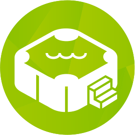 sims-4-perfect-patio-stuff-pack-icon.png