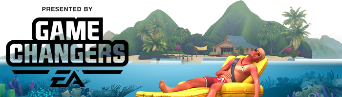 Sims4-EP7-paradisiaque.png