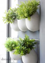 ikea hanging basket asker