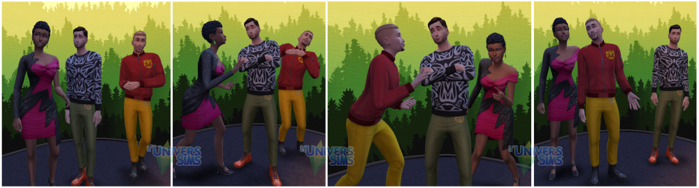 Sims4_Moschino_kit_gameplay_Pose_Sims1.png