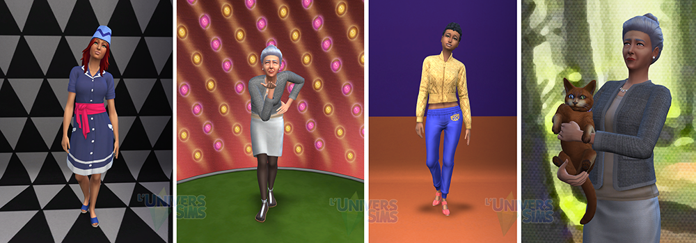Sims4_Moschino_kit_gameplay_Pose_Sims2.png