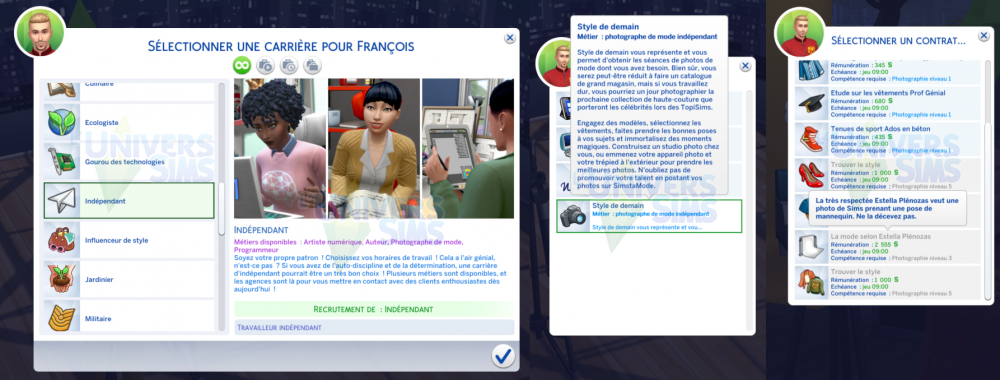 Sims4_Moschino_kit_gameplay_carriere_presentation.png
