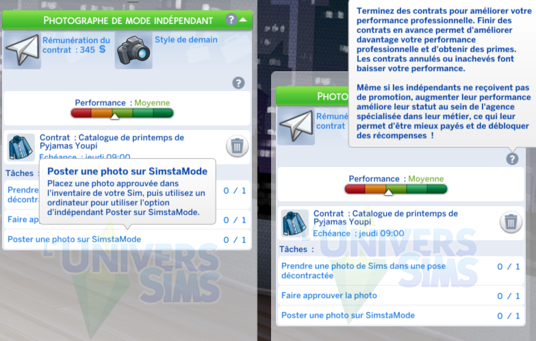 Sims4_Moschino_kit_gameplay_carriere_presentation2.png