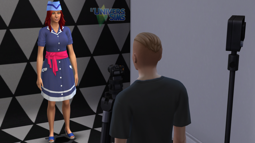 Sims4_Moschino_kit_gameplay_emplacement1.png