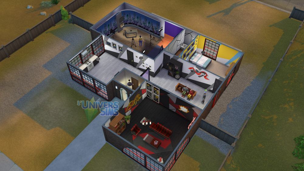Sims4_Moschino_kit_gameplay_maison.png