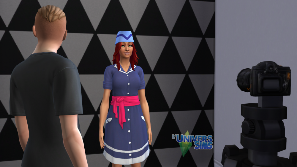 Sims4_Moschino_kit_gameplay_modele_jeu_2.png
