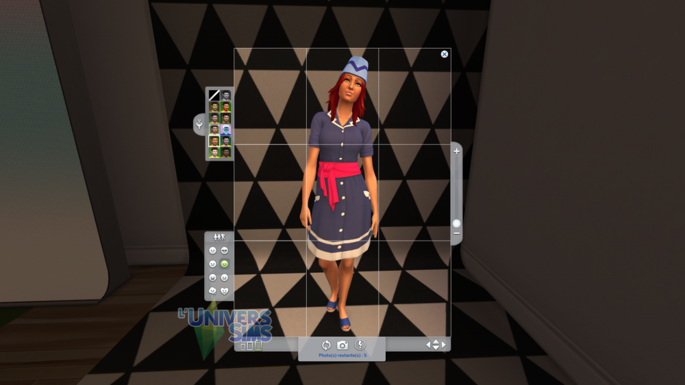 Sims4_Moschino_kit_gameplay_modele_jeu_4.png