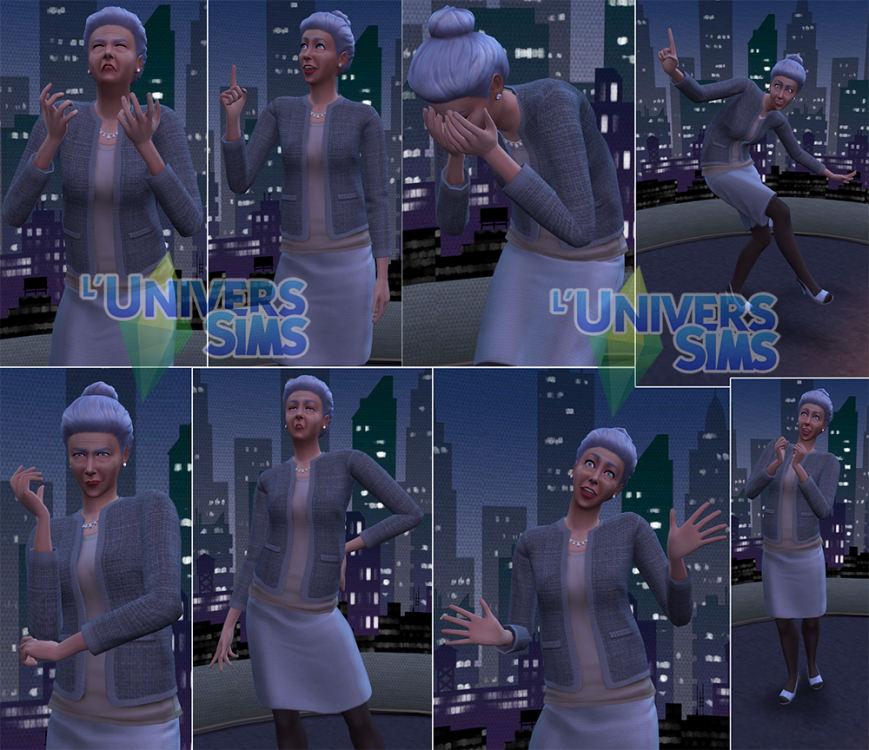 Sims4_Moschino_kit_gameplay_poses.png