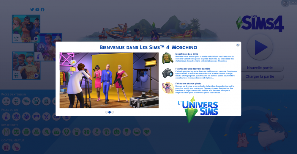Sims4_Moschino_kit_gameplay_presentation.png