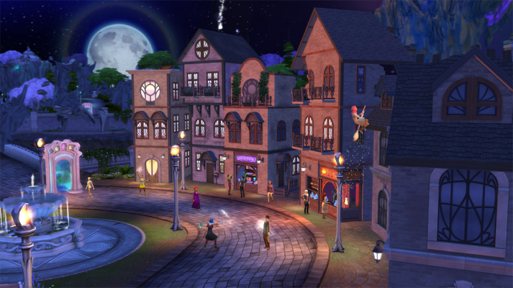 TS4_GP08_OFFICIAL_SCREENS_03_003_4k.png