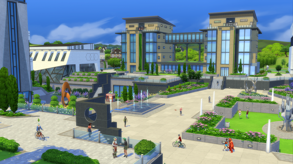 TS4_EP08_OFFICIAL_SCREENS_01_004_1080.PNG
