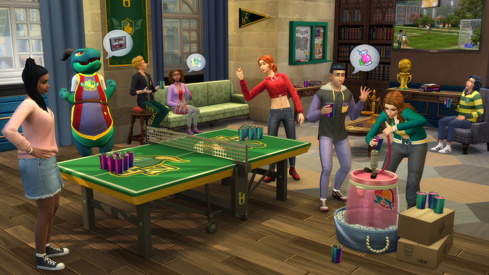 TS4_EP08_OFFICIAL_SCREENS_03_003_1080.png