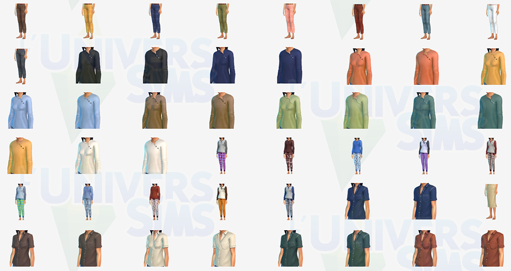 LS4-MM-vetements-mixtes adultes-3.png