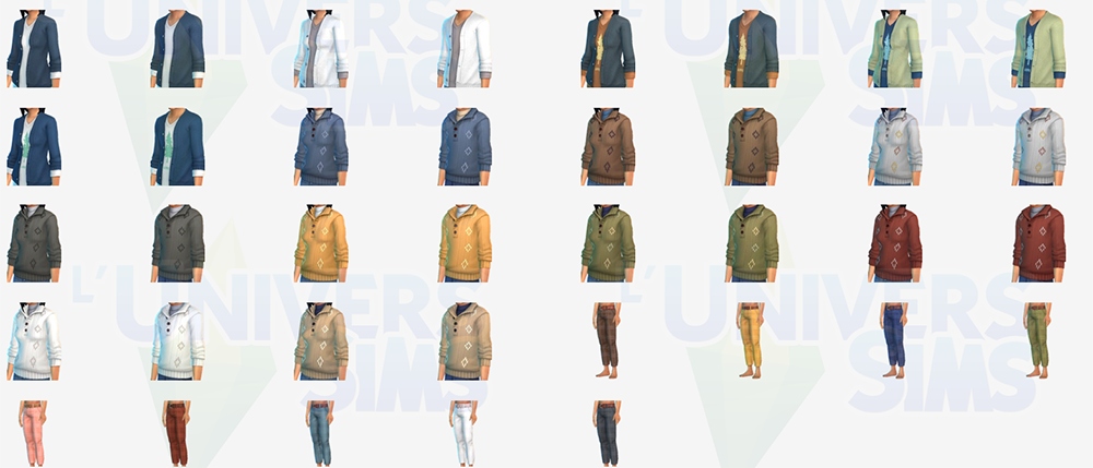 LS4-MM-vetements-mixtes adultes-6.png