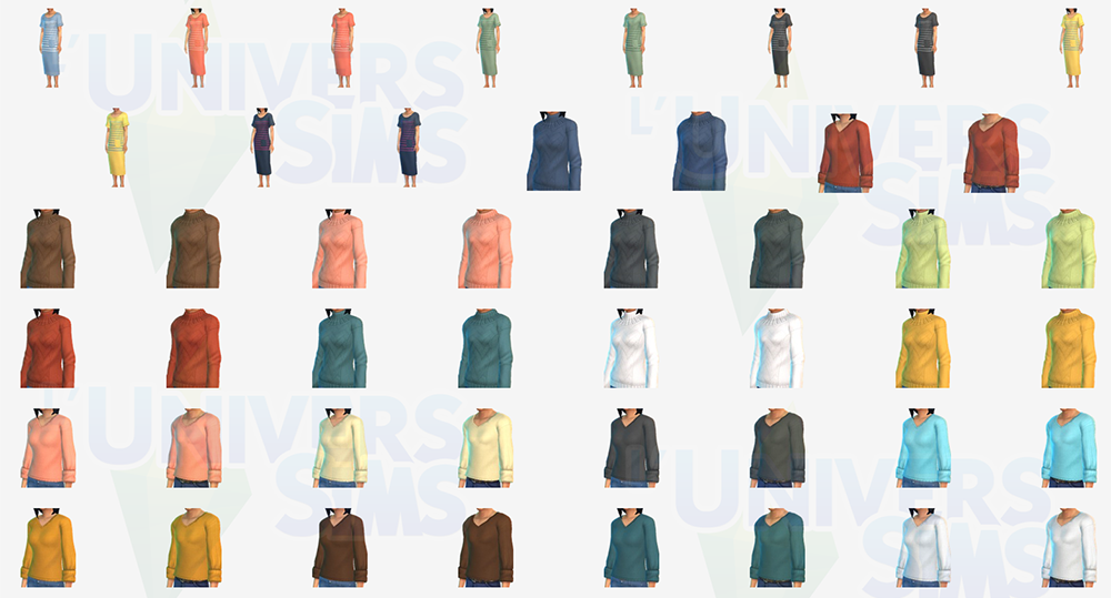 LS4-MM-vetements-mixtes adultes-2.png