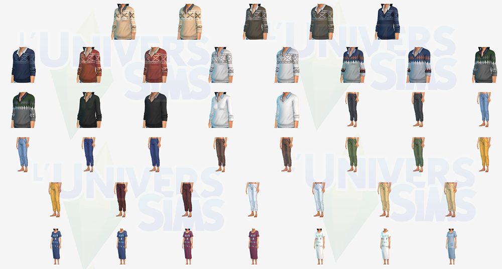 LS4-MM-vetements-mixtes adultes-1.png