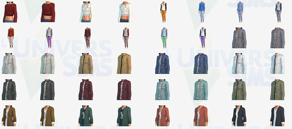 LS4-MM-vetements-mixtes adultes-5.png