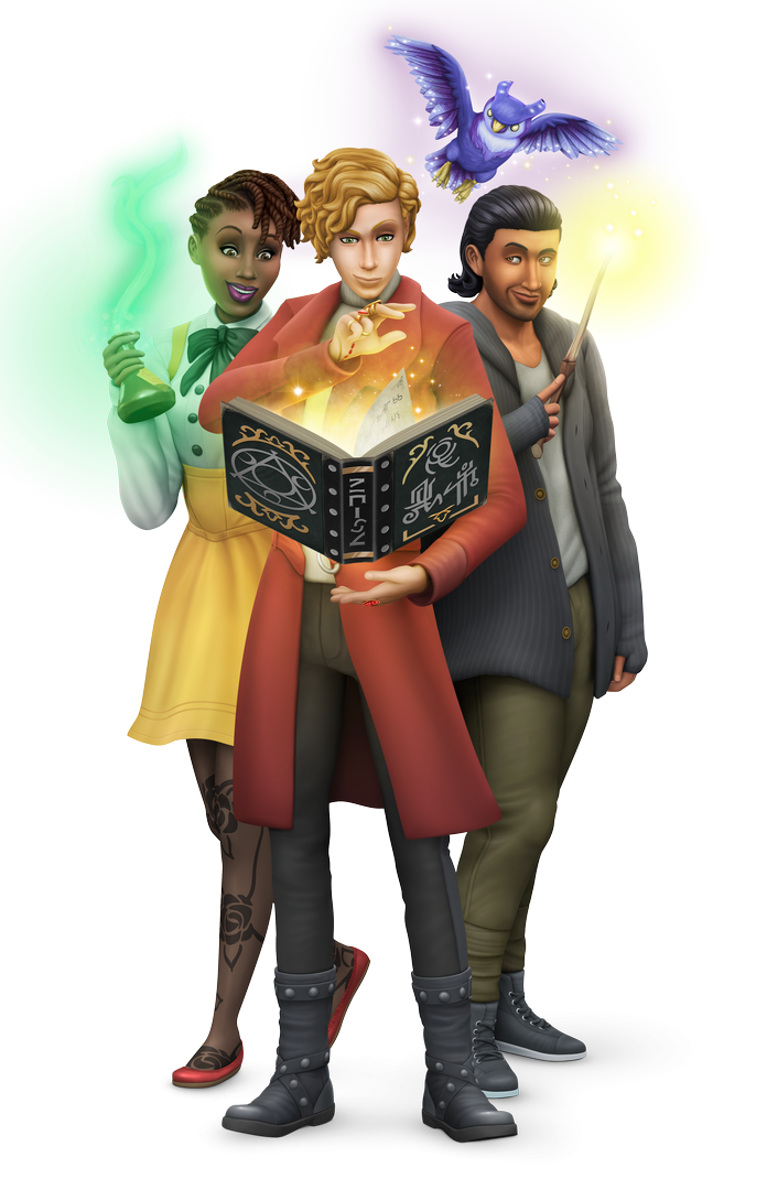SIMS4-gamepack-08-realm-magic-monde-magique-render (2).png