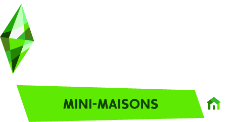 SIMS4-kit-objets-tiny-stuff-16-logo-french.png