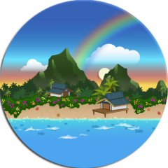 Sulani (rond).png