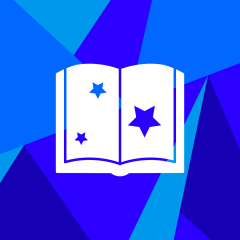 SIMS4-gamepack-08-realm-magic-monde-magique-icon (1).png