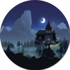 ForgottenHollow (rond).png